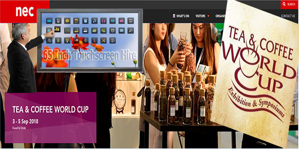 birmingham-nec-65-inch-touch-screen-hire