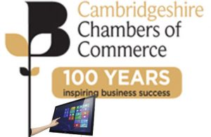 cambridge-business-touchscreen-hire