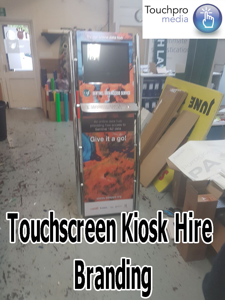 touchscreen-kiosk-hire-uk