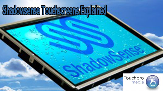 ShadowSense-touchscreen-technology-explained-hire-exhibition