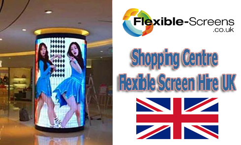 shopping-centre-flexible-curved-screen-hire-bendy