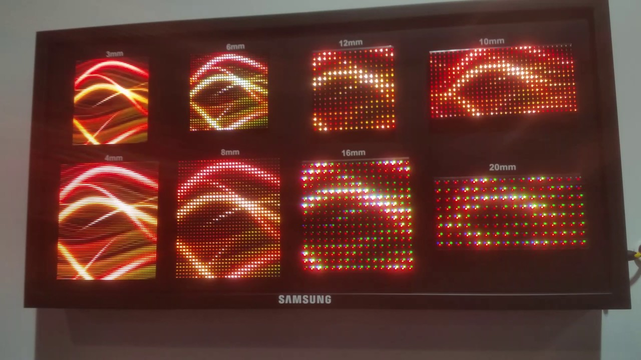 video-wall-pixel-resolution-hire-explained