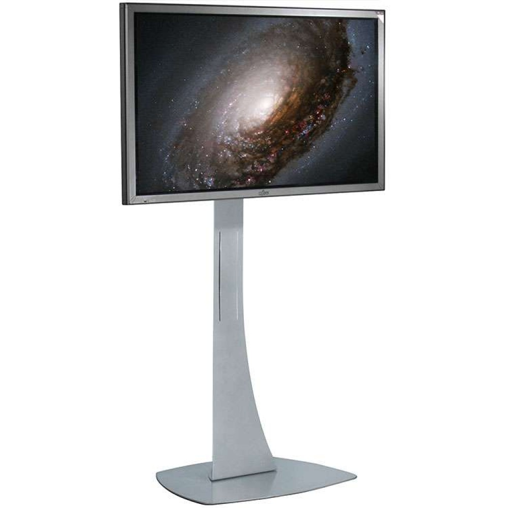 flat-plate-touchscreen-stand-exhibition-hire