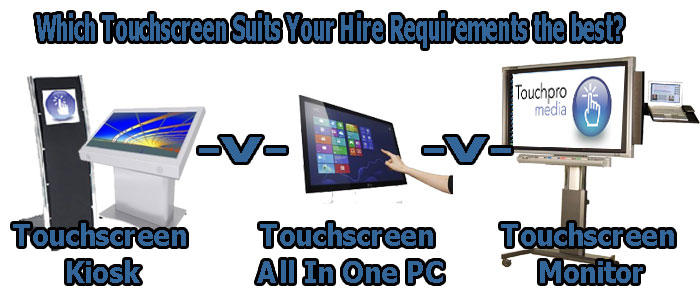 touchscreen-kiosk-monitor-all-in-one-pc-which-hire