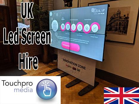 uk-led-big-screen-hire