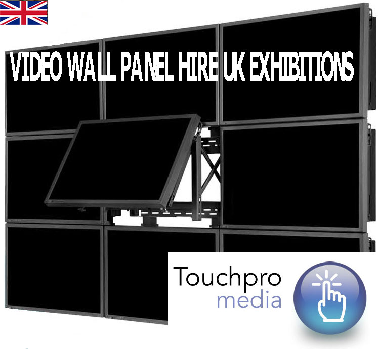 exhibition-video-wall-panel-wide-tall-biggest