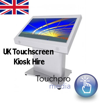 uk-interactive-kiosk-hire