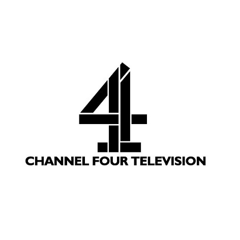 Channel 4 Jukebox Hire Near Me
