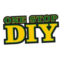 One Stop DIY Leicestershire Jukebox Hire